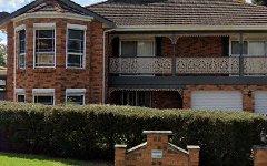 22 Flinders Place, North Richmond NSW