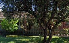 16/155 Francis Street, Richmond NSW