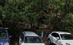 12 Marra Marra Creek St Little, Berowra Waters NSW