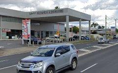 11 Macquarie Street, Windsor NSW