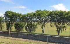 207 Hawkesbury Valley Way, Clarendon NSW