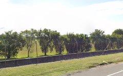 209 Richmond Road, Clarendon NSW