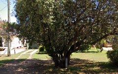 108 Londonderry Road, Hobartville NSW