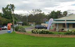 24 Jockbett Road, Agnes Banks NSW
