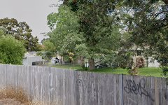 324A Eather Lane, South Windsor NSW