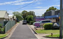 Flat 1, 64 Drummond Street, South Windsor NSW