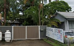 603 George Street, South Windsor NSW