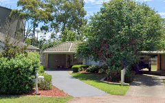 38 Batten Circuit, South Windsor NSW