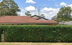 2 Lang Road, South Windsor NSW