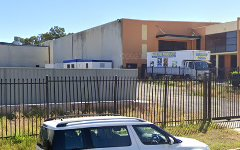 3 Precision Place, Mulgrave NSW
