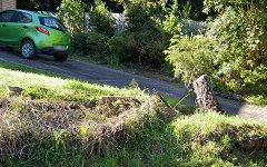 7 Belvidere Avenue, Blackheath NSW