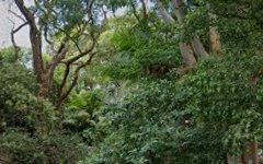 1 Wollombi Road, Bilgola NSW