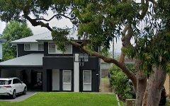 63 The Outlook, Bilgola NSW