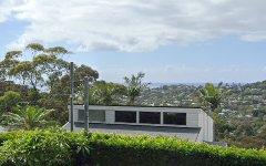 61 Cheryl Crescent, Newport NSW