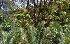 178 Mccarrs Creek Road, Church Point NSW