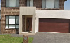 21 Rumery Street, Riverstone NSW
