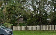 29 Excelsior Road, Mount Colah NSW