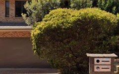 19 Whipbird Circuit, Mona Vale NSW