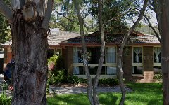 21 Samuel Street, Mona Vale NSW