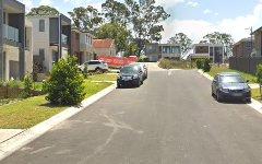 111 Matthias Street, Riverstone NSW