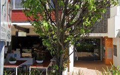 203/5 Bungan Street, Mona Vale NSW