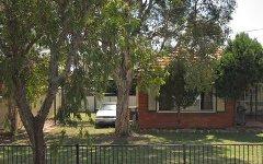 112 Elizabeth Street, Riverstone NSW
