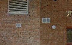 81/1 Seabeach Avenue, Mona Vale NSW