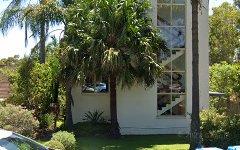 9/12 Golf Avenue, Mona Vale NSW