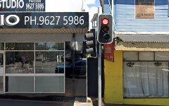 2 Garfield Road, Riverstone NSW
