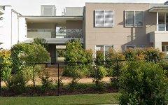 20/83 Booralie Road, Terrey Hills NSW