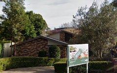 12 Carramar Grove, Terrey Hills NSW