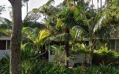 29 Currong Cct, Terrey Hills NSW