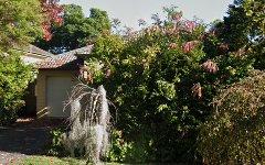7 Bouvardia Street, Asquith NSW