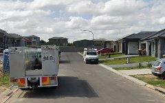 Lot 118 Bredin Street, Schofields NSW