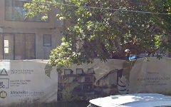 4/3 Winston Street, Asquith NSW