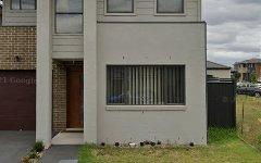29 Swifthome Avenue,, Marsden Park NSW