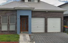 15 Sheumack Street, Marsden Park NSW