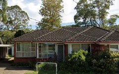 16 Jaffa Road, Dural NSW