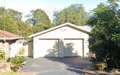 64 Bridge Street, Schofields NSW