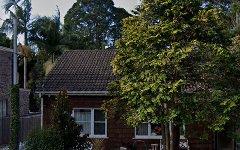 87 Warraba Road, North Narrabeen NSW