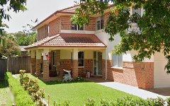 98 Brampton Drive, Beaumont Hills NSW
