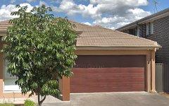 15 Geranium Street, Marsden Park NSW