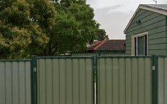 73A Grange Avenue, Schofields NSW