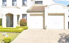 10 Townsend Cct, Beaumont Hills NSW
