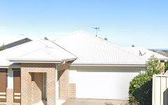 71 Sovereign Ave, Kellyville Ridge NSW