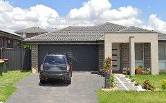 155 Alex Avenue, Schofields NSW