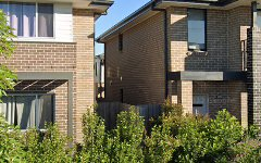 125 Hambledon Road, Schofields NSW
