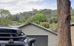 26A Warraba Road, North Narrabeen NSW