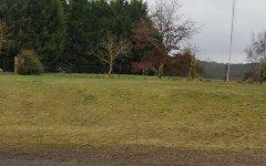 115 Albion Street, Oberon NSW