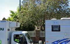 6/115-127 Grosvenor Street, North Wahroonga NSW